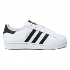 Adidas Originals Superstar Black/White
