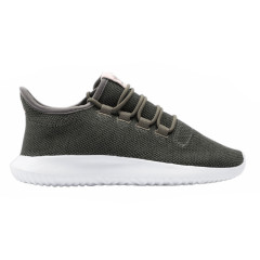 Adidas Originals Tubular Shadow Knit Green