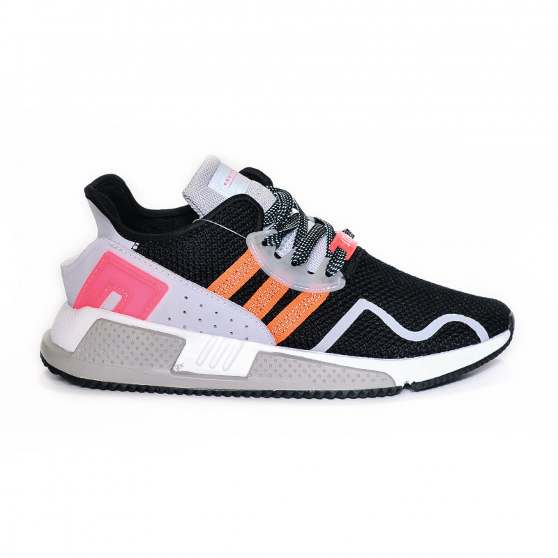 Adidas EQT Cushion ADV Black / Pink / White