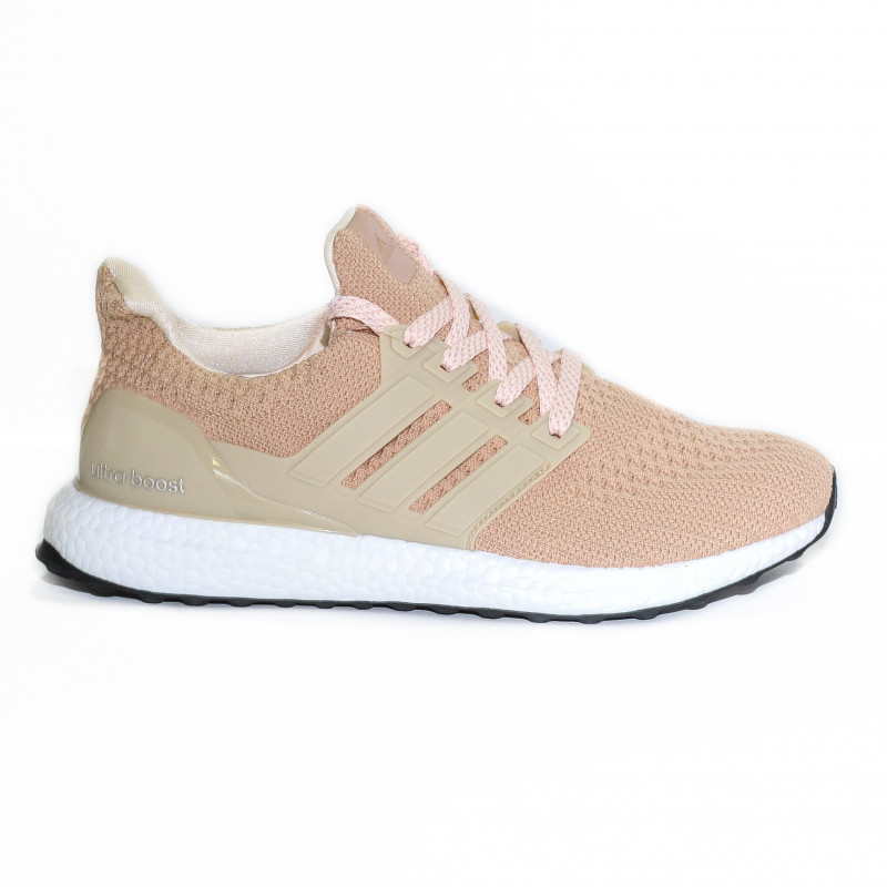 Adidas Originals Ultra Boost 3.0 Beige