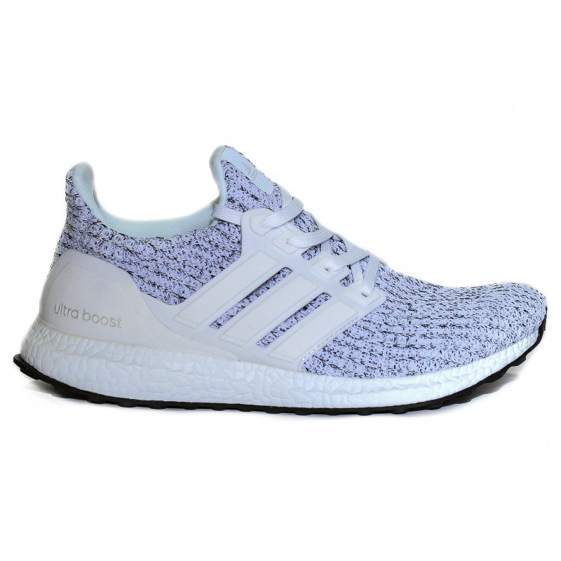 Adidas Originals Ultra Boost 3.0 Grey White
