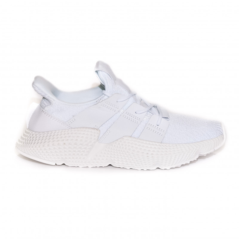 Adidas Originals Prophere All White