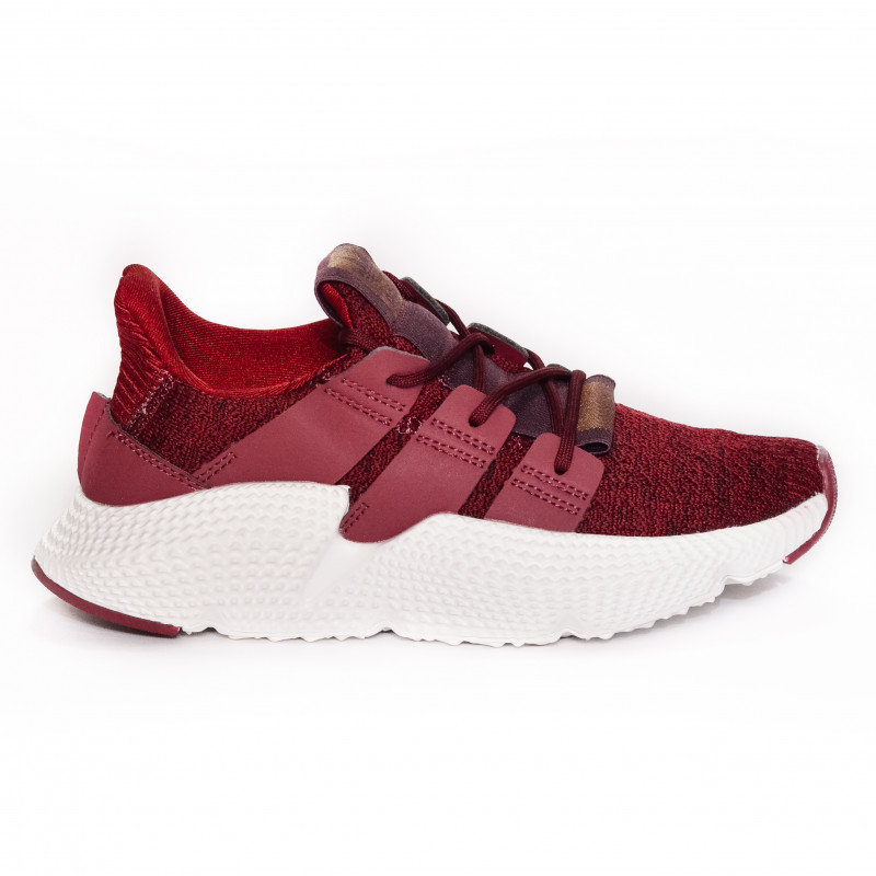 Adidas Originals Prophere Maroon