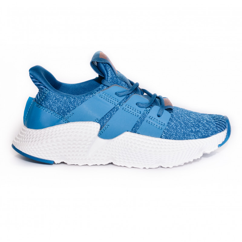 Adidas Originals Prophere Blue Blue White