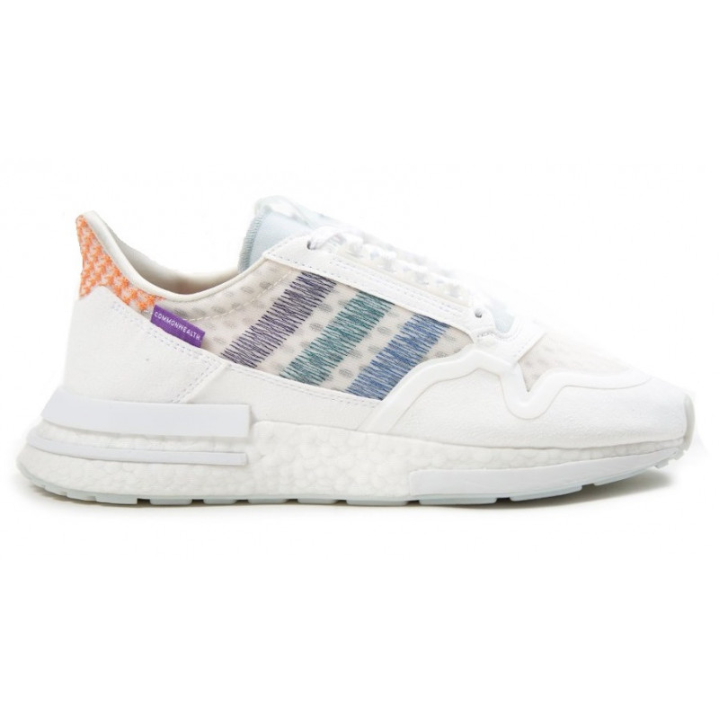 Adidas Originals ZX 500 Consortium Commonwealth