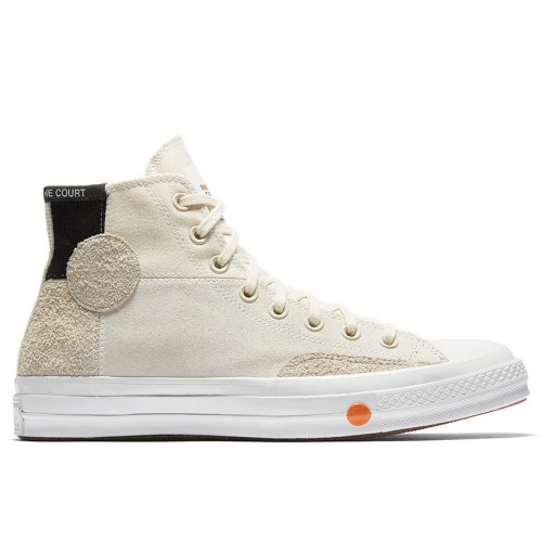 Converse x Rokit Chuck 70 High Top