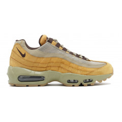 Nike Air Max 95 Premium Bronze/Baroque Brown