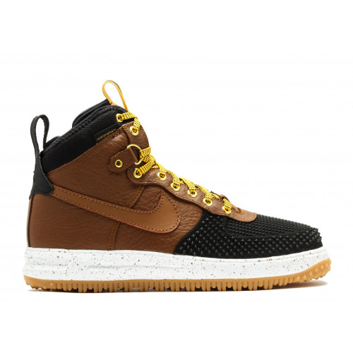 WMNS Lunar Force 1 Duckboot
