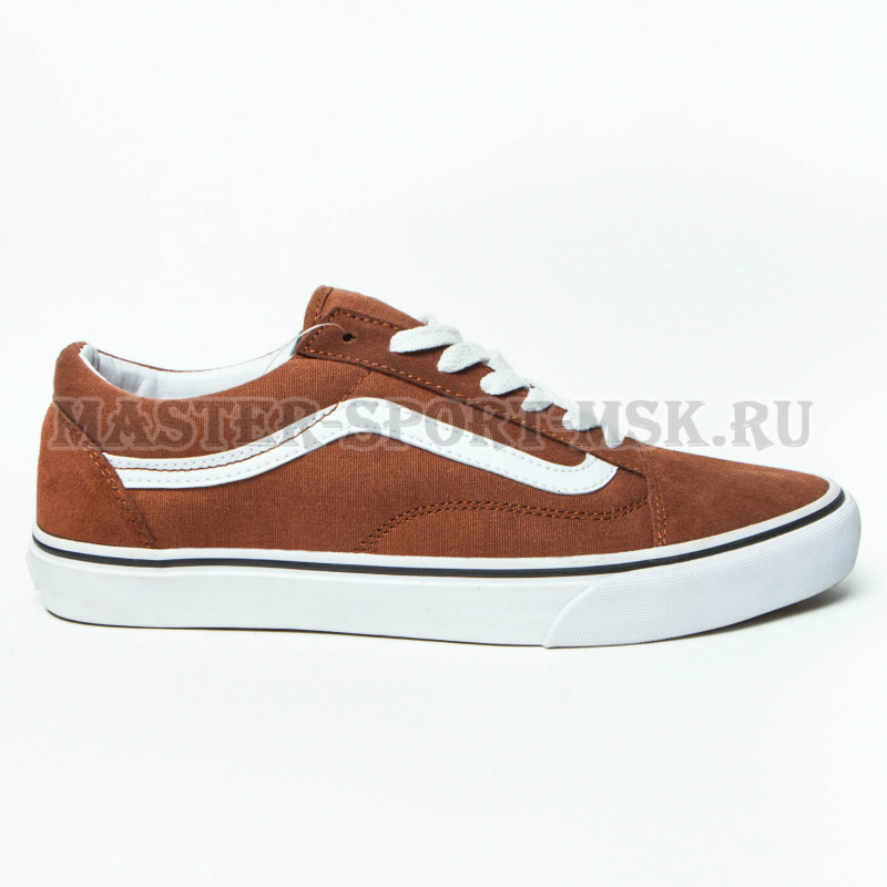 "Vans Men and Women ""UA Old Skool"" 36-45 Art - 326"