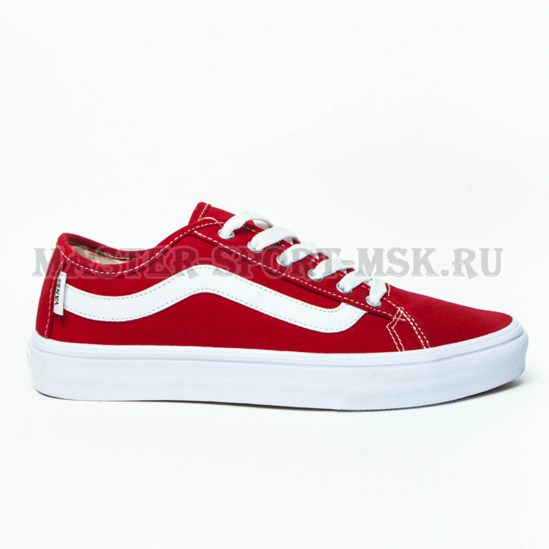"Vans Men and Women ""UA Old Skool"" 36-45 Art - 317"